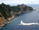 Phát hiện tàu Nga-Trung gần Senkaku, Nhật Bản triệu tập đại sứ Trung Quốc giữa đêm