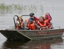 Nga: 15 trẻ em bị chết đuối khi tham dự trại hè