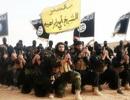 IS lần đầu tung video chiêu mộ phiến quân ở Philippines