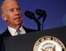 Phó Tổng thống Mỹ: Nhật Bản có thể chế tạo vũ khí hạt nhân chỉ trong một đêm