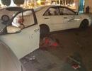 Đánh bom gần lãnh sự quán Mỹ tại Ả rập Xê út, 2 cảnh sát bị thương
