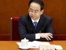 Cố vấn cấp cao của cựu Chủ tịch Trung Quốc Hồ Cẩm Đào lĩnh án tù chung thân