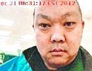 Mỹ bỏ tù doanh nhân Trung Quốc âm mưu đánh cắp bí mật quân sự