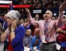 Đại hội đảng Cộng hòa Mỹ khai mạc trong hỗn loạn