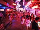 Thái Lan sắp đóng cửa ngành du lịch tình dục