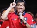 Trung Quốc gửi yêu sách ngang ngược tới Philippines ngay trước phán quyết về Biển Đông