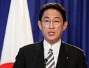 Nhật Bản khẳng định lập trường về vấn đề Biển Đông tại Lào