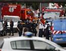 Hai kẻ hành quyết linh mục ở nhà thờ Pháp là thành viên của IS
