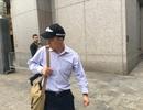 Nhân viên FBI thừa nhận làm gián điệp cho Trung Quốc