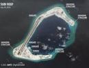 Mỹ nghi ngờ về tuyên bố không quân sự hóa Biển Đông của Trung Quốc