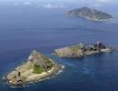 Lo ngại Trung Quốc, Mỹ tuyên bố hợp tác chặt chẽ với Nhật Bản tại Hoa Đông