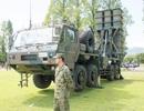 Nhật Bản sẽ triển khai tên lửa gần quần đảo tranh chấp với Trung Quốc