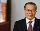 Triều Tiên bất ngờ triệu hồi đại sứ tại Anh về nước