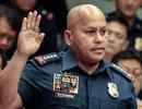 Philippines kêu gọi người nghiện tiêu diệt kẻ buôn ma túy
