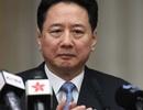 Trung Quốc: Con trai cựu Thủ tướng Lý Bằng nhậm chức Bộ trưởng Giao thông
