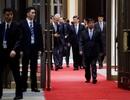 Xích mích giữa quan chức Trung Quốc và Mỹ tại G20 vẫn chưa kết thúc