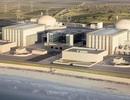 Anh thông qua dự án điện hạt nhân do Trung Quốc rót vốn