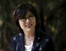 """Hé lộ gia tài """"khủng"""" của Bộ trưởng Quốc phòng Nhật Bản"""