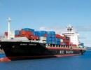 Indonesia bắt giữ tàu từ Malaysia nghi chở nguyên liệu chế tạo bom