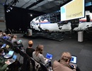 Nga cung cấp dữ liệu mới về vụ MH17