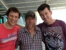 Phóng viên Hà Lan bị tay súng IS sát hại tại Libya