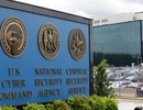 Nhà thầu cơ quan an ninh Mỹ bị bắt vì đánh cắp bí mật quốc gia