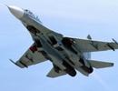 """Phần Lan """"tố"""" máy bay chiến đấu Nga xâm phạm không phận"""