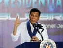 Quan hệ Mỹ - Philippines căng thẳng sau loạt phát ngôn cứng rắn của Tổng thống Duterte