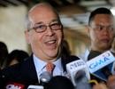Mỹ khẳng định vẫn là đồng minh tin cậy của Philippines