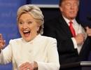 Đảng viên Cộng hòa mong bà Clinton đắc cử hơn ông Trump