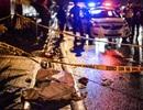 Thị trưởng Philippines bị bắn chết trong vụ đấu súng với cảnh sát chống ma túy