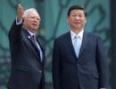 Malaysia tính mua tàu tác chiến ven biển của Trung Quốc