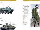 Báo Nga: Litva phát hành cẩm nang giúp dân tự vệ đề phòng bị Nga tấn công
