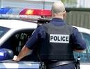 Hai vụ xả súng rúng động nước Mỹ, 4 người chết