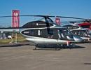 Trung Quốc mua 18 trực thăng của Nga