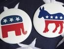 Biểu tượng của hai đảng Dân chủ và Cộng hòa Mỹ bắt nguồn từ đâu?