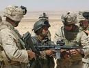 3 chuyên gia huấn luyện quân sự Mỹ bị bắn chết tại Jordan