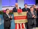 Trung Quốc rót 11 tỷ USD đầu tư vào châu Âu