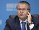 Bộ trưởng Kinh tế Nga bị bắt vì nghi nhận hối lộ