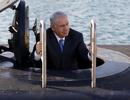 Israel điều tra vụ bê bối tàu ngầm liên quan đến Thủ tướng