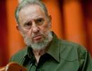 Fidel Castro: Cuộc đời và sự nghiệp