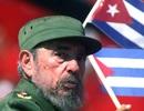 Những câu nói đi vào lịch sử của nhà lãnh đạo kiệt xuất Fidel Castro