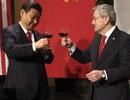 """Tổng thống đắc cử Trump chọn """"bạn cũ"""" của ông Tập làm đại sứ tại Trung Quốc"""