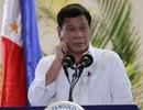 Mỹ bất ngờ rút lại viện trợ cho Philippines