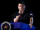"""Philippines """"ăn miếng trả miếng"""" sau quyết định cắt viện trợ của Mỹ"""