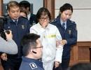 Bạn thân của Tổng thống Hàn Quốc bác mọi cáo buộc trước tòa