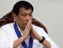 Tổng thống Philippines tiết lộ sử dụng thuốc giảm đau cực mạnh