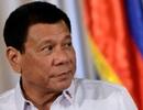 Quan chức Liên Hợp Quốc hối thúc Philippines điều tra Tổng thống Duterte