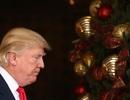 Truyền thông Trung Quốc cảnh báo ông Trump vì bổ nhiệm cố vấn đối đầu Bắc Kinh