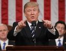 Tổng thống Trump tiếp tục hoãn ký sắc lệnh di trú mới